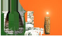 Ugarit Logo